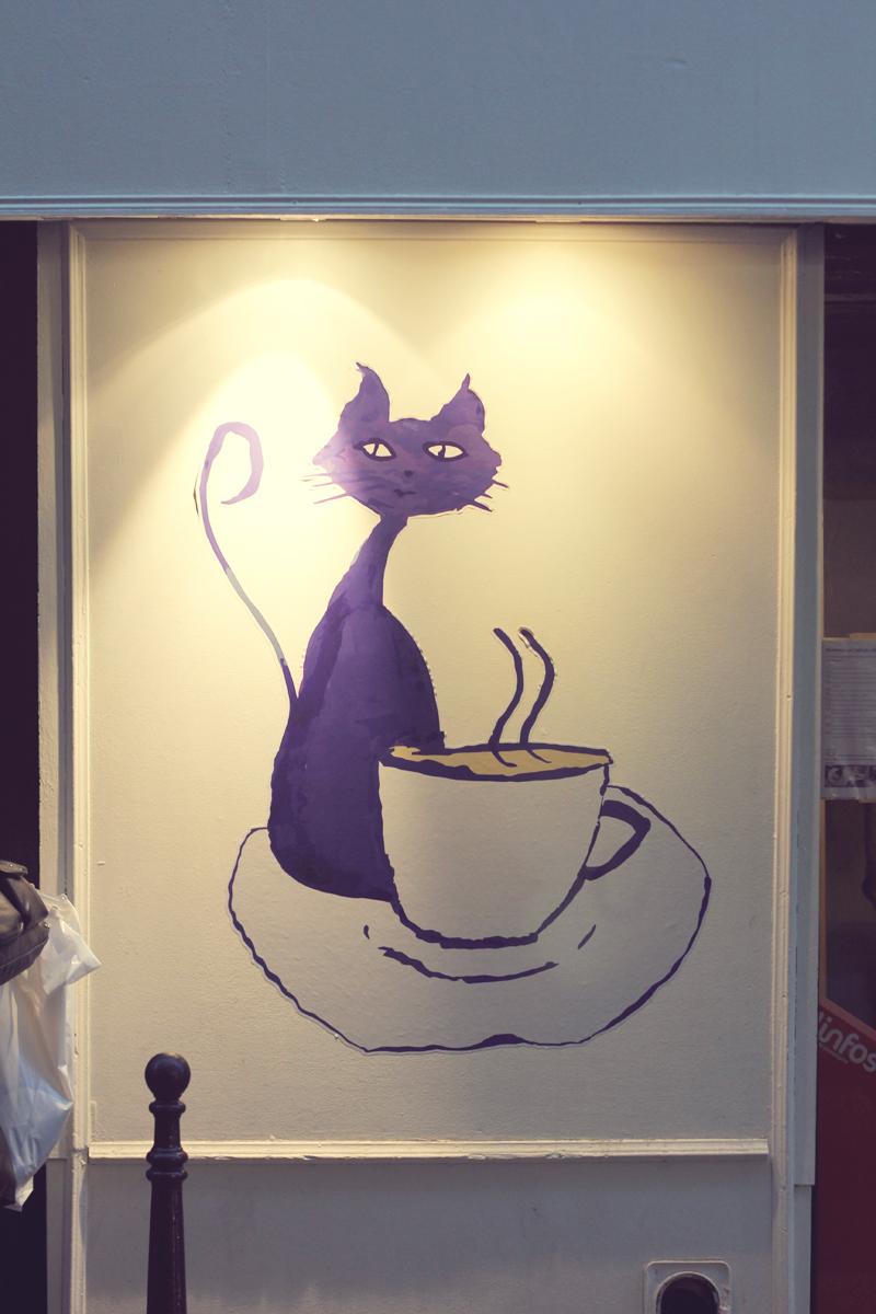 Cafe_des_Chats_12