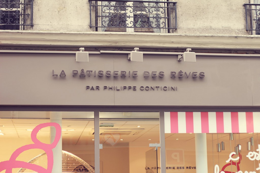Patisserie_des_Reves_01