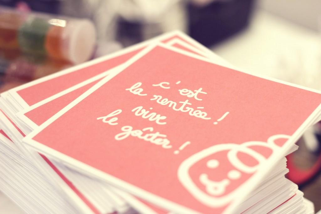 Patisserie_des_Reves_12