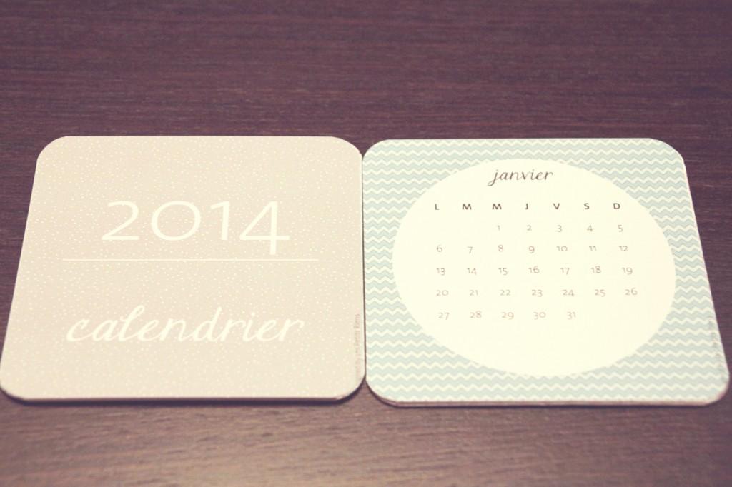 Calendrier2014_02
