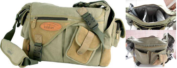 Amazon-sac