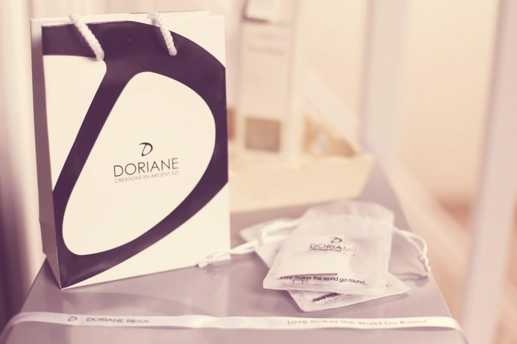 Doriane_Bijoux_04
