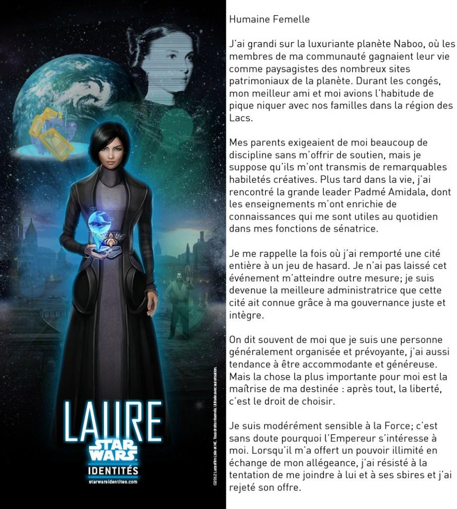 StarWarsIdentities_laure