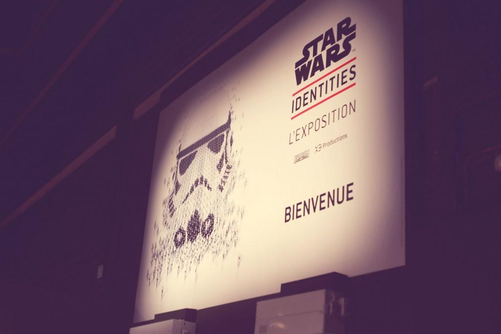 Star_Wars_Identites_01