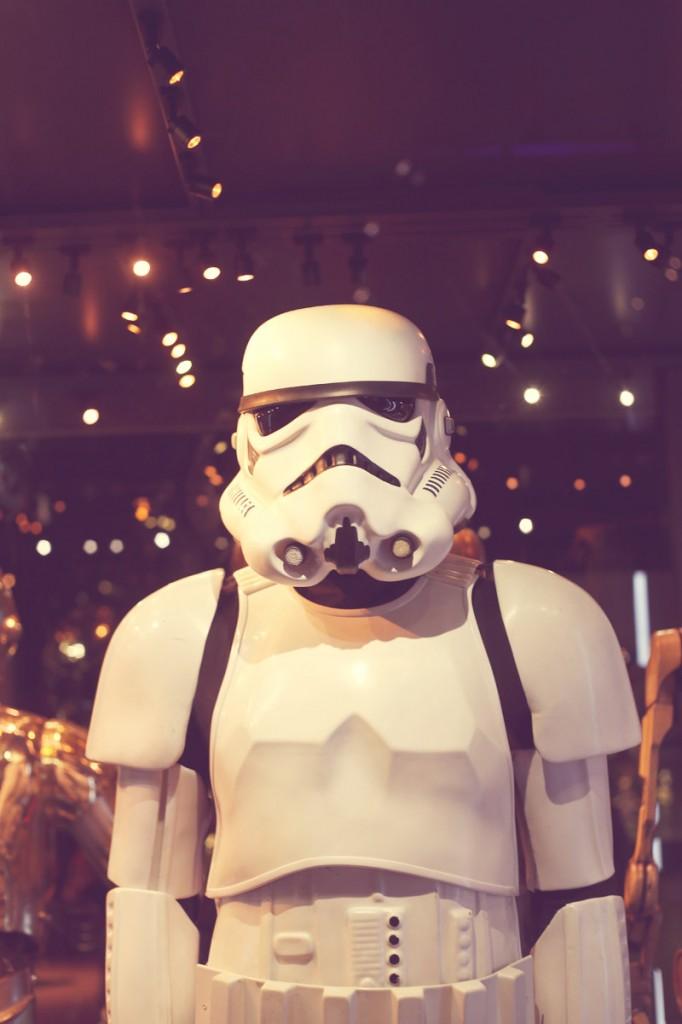 Star_Wars_Identites_03