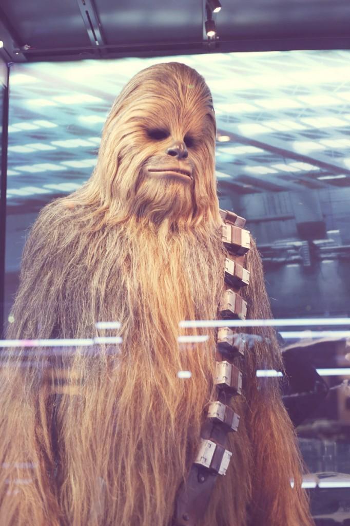 Star_Wars_Identites_10