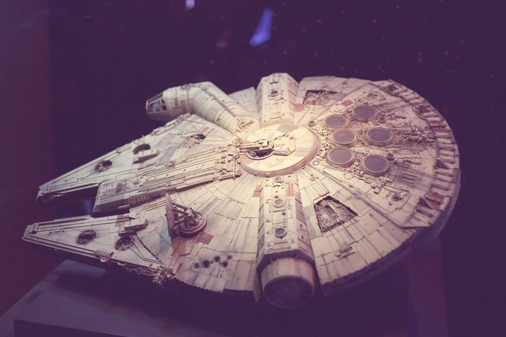 Star_Wars_Identites_11