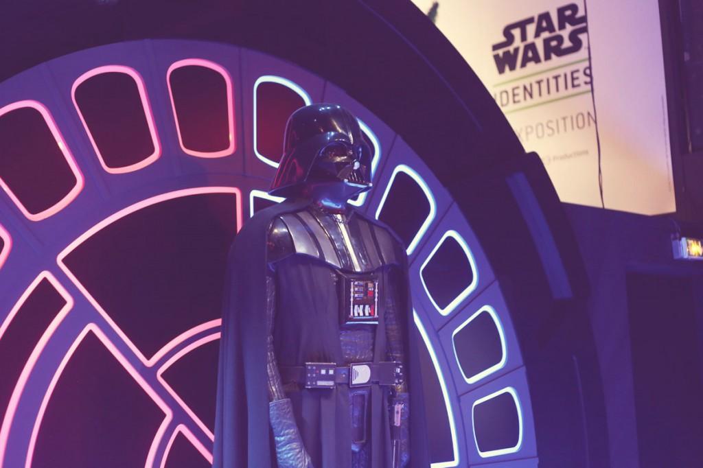Star_Wars_Identites_20