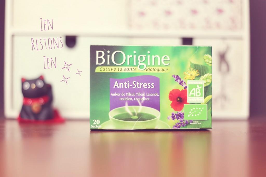 Vitarmonyl_Anti_Stress
