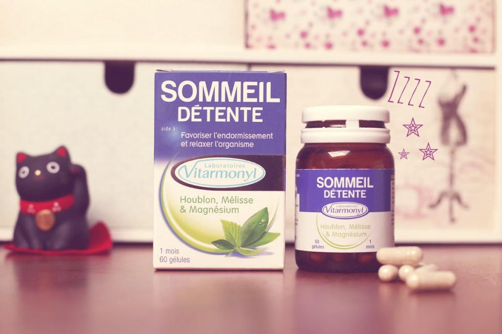 Vitarmonyl_Sommeil_Detente