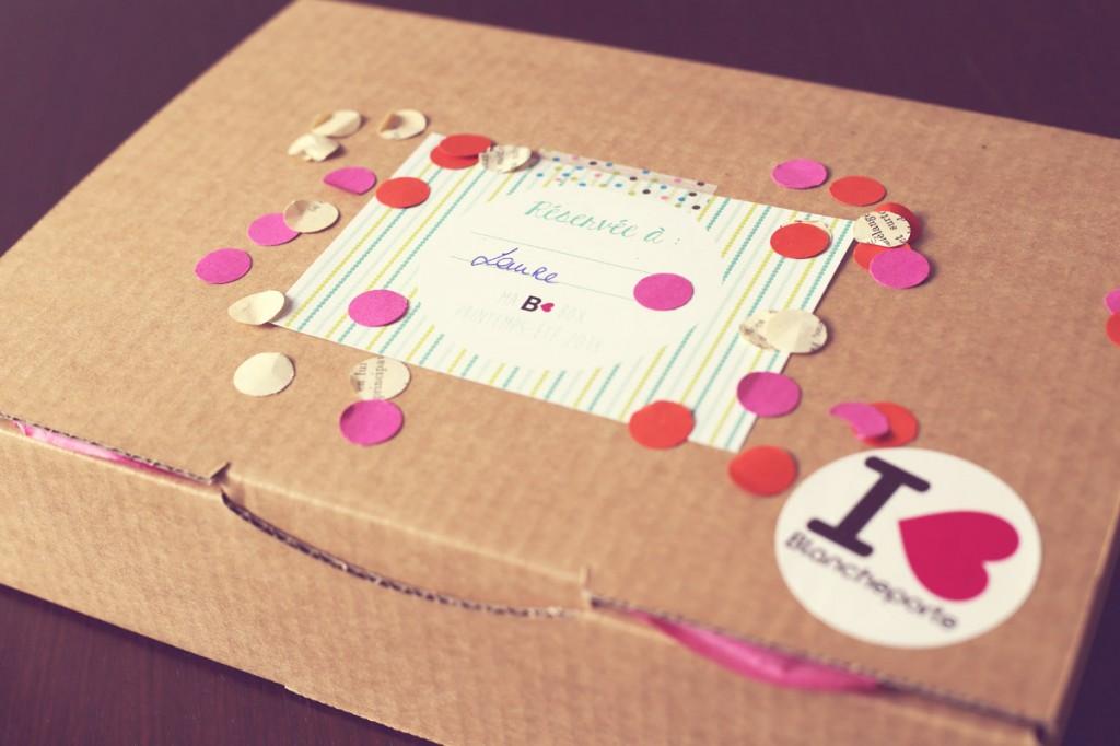 Box_Blanche_Porte_01