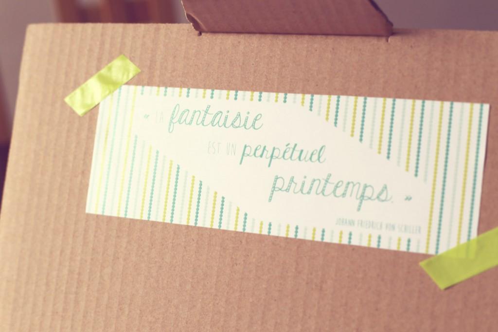 Box_Blanche_Porte_02