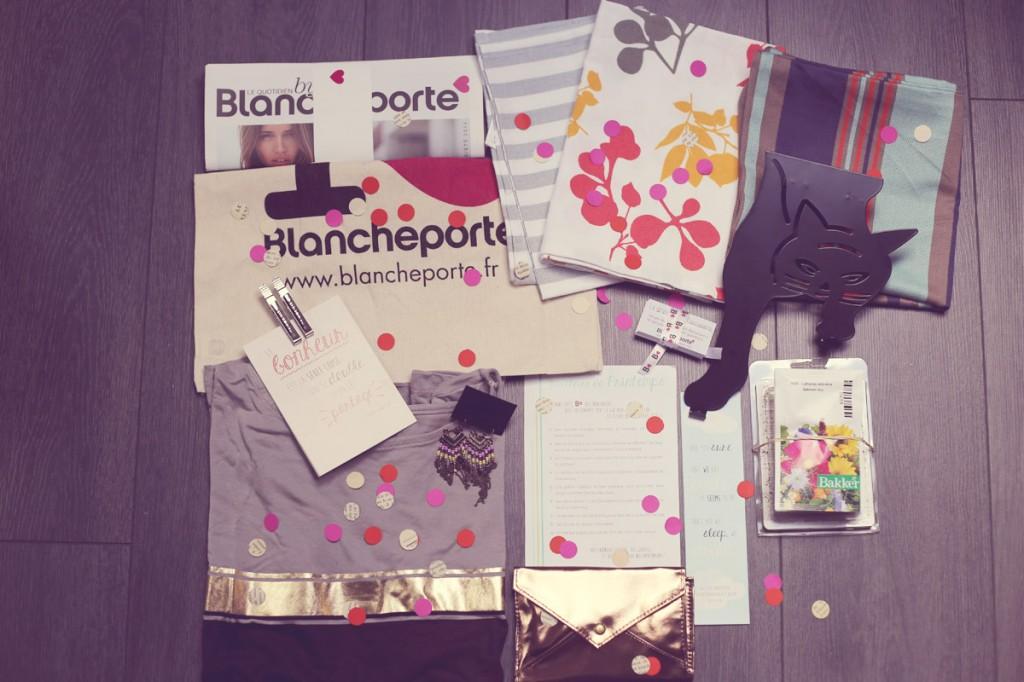 Box_Blanche_Porte_04