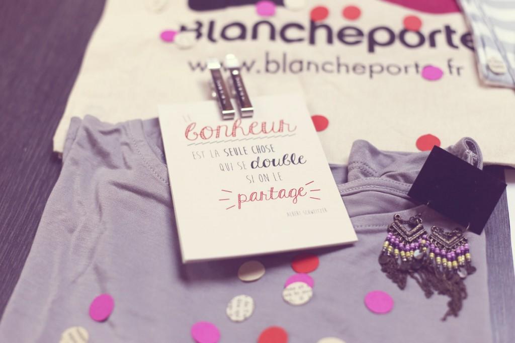 Box_Blanche_Porte_07