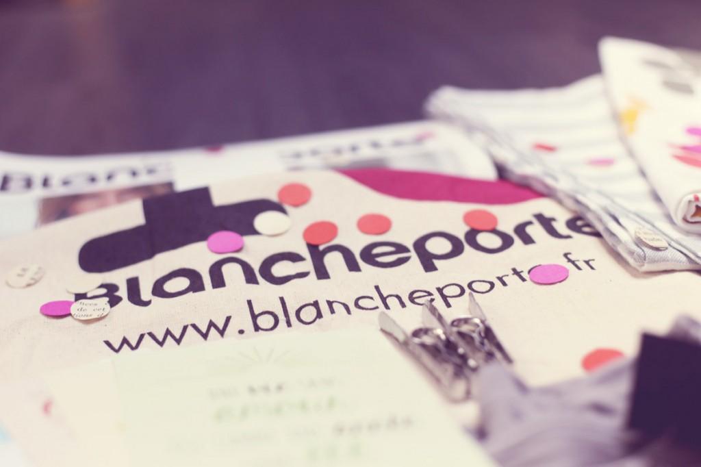 Box_Blanche_Porte_10