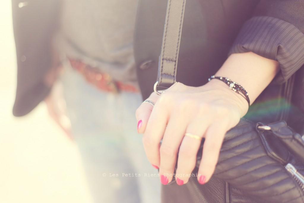 Boyfriend_et_Talons_Hauts_11