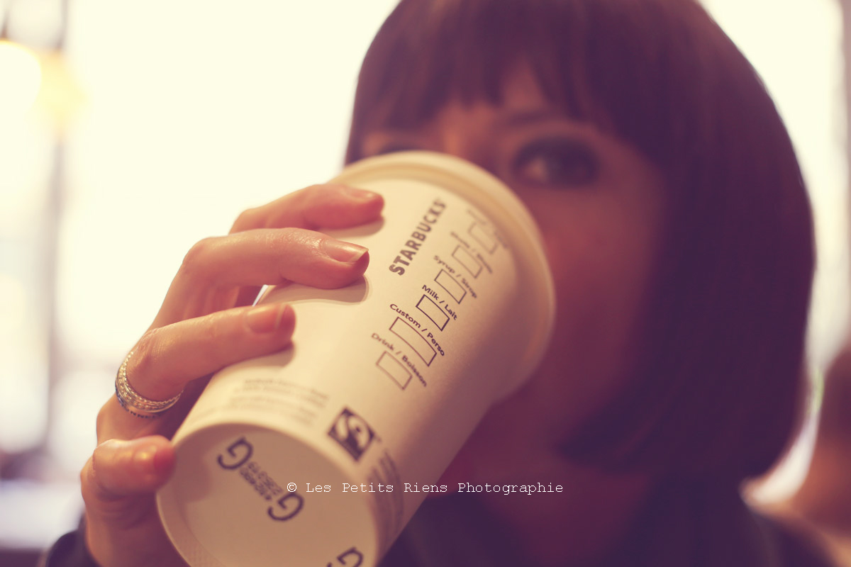 Starbucks_mars2014_05