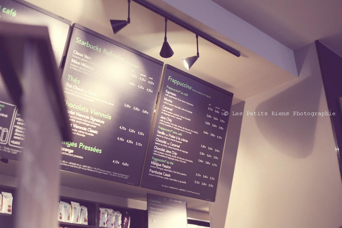 Starbucks_mars2014_06