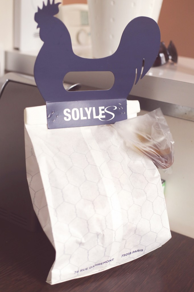 Solyles_02