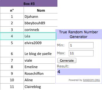 GPAB2014_Box3