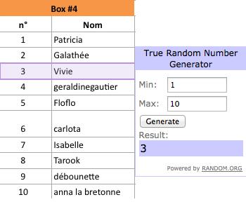 GPAB2014_Box4