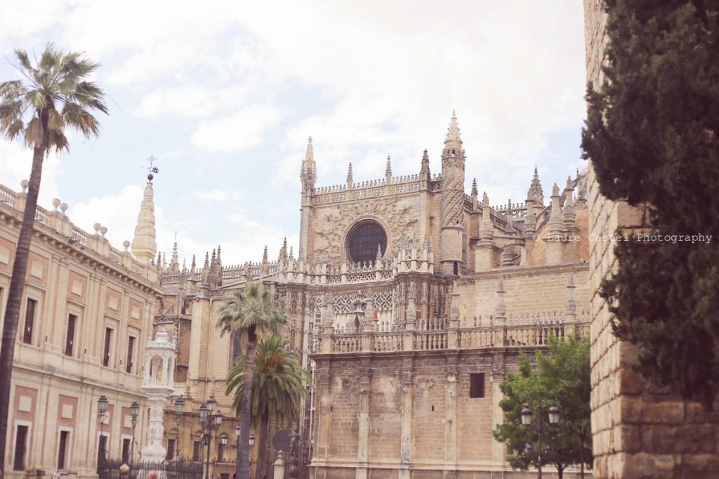 Seville_mai2014_16