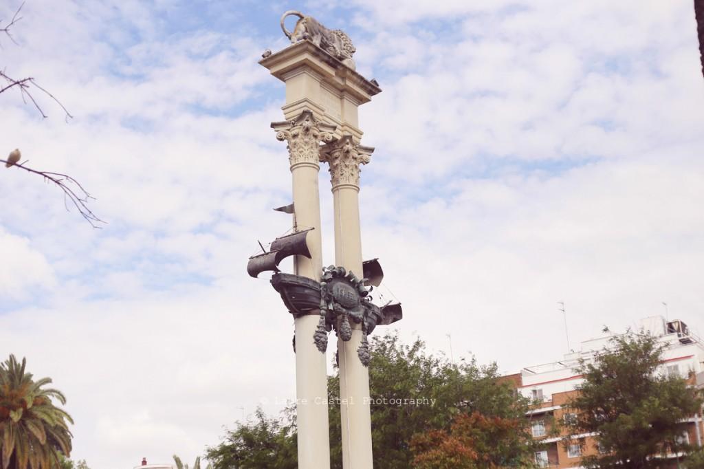 Seville_mai2014_18
