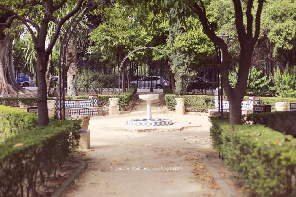 Seville_mai2014_19