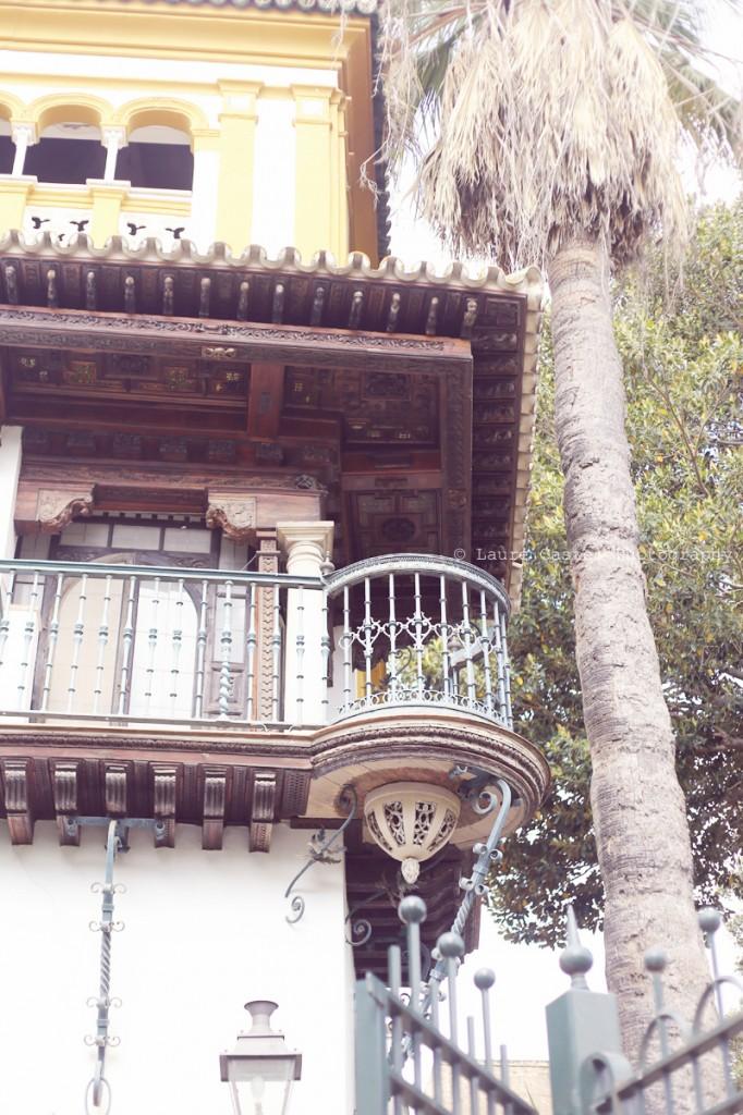 Seville_mai2014_22