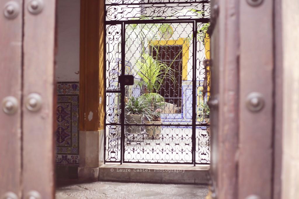 Seville_mai2014_25