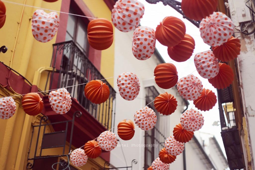 Seville_mai2014_26