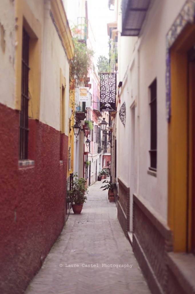 Seville_mai2014_27