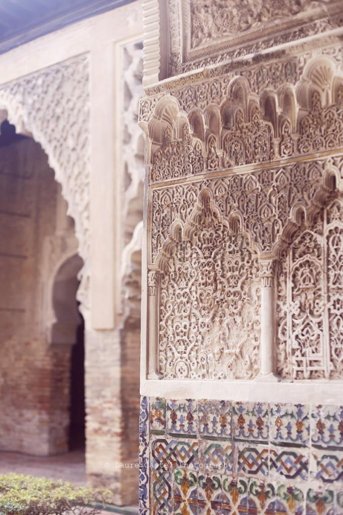 Seville_mai2014_30