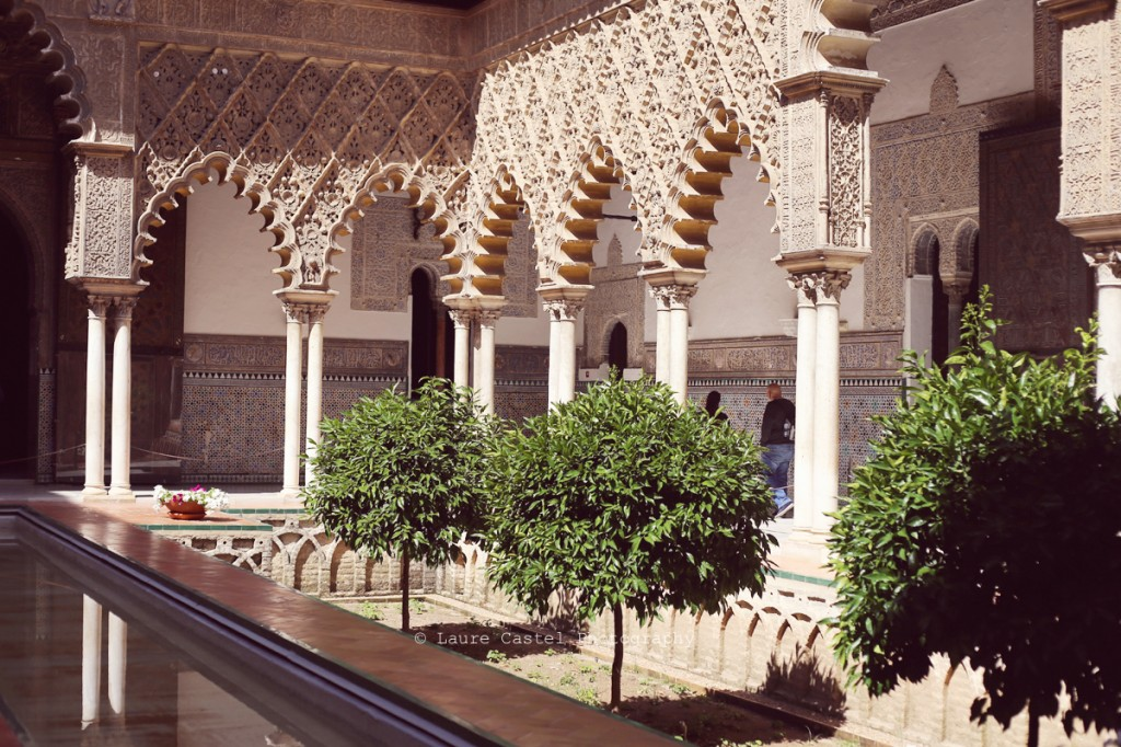 Seville_mai2014_33
