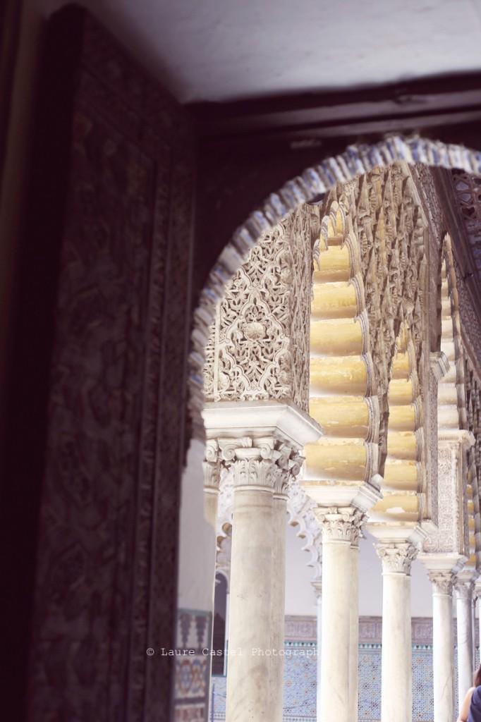 Seville_mai2014_35