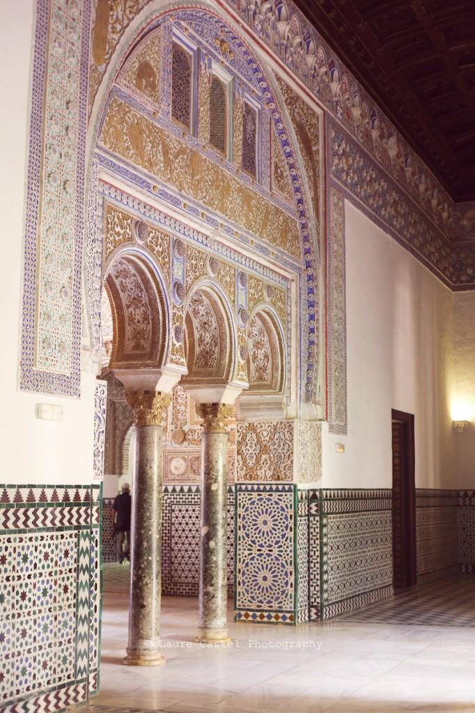 Seville_mai2014_38