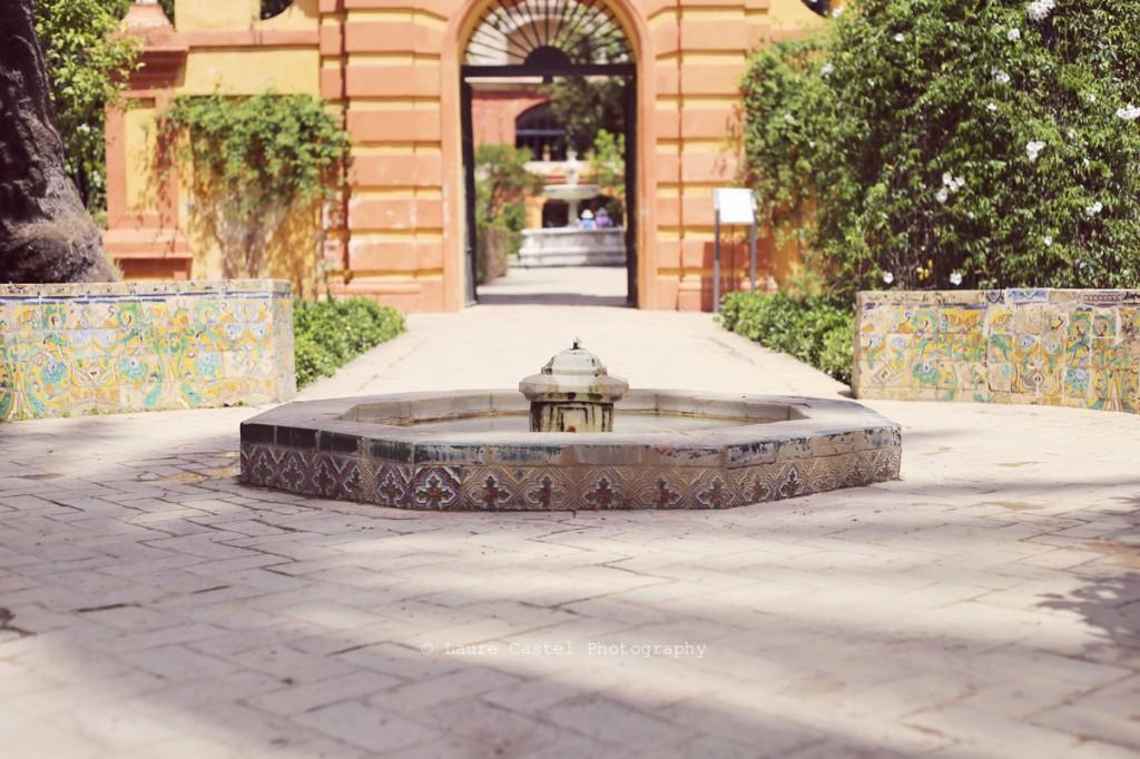 Seville_mai2014_43