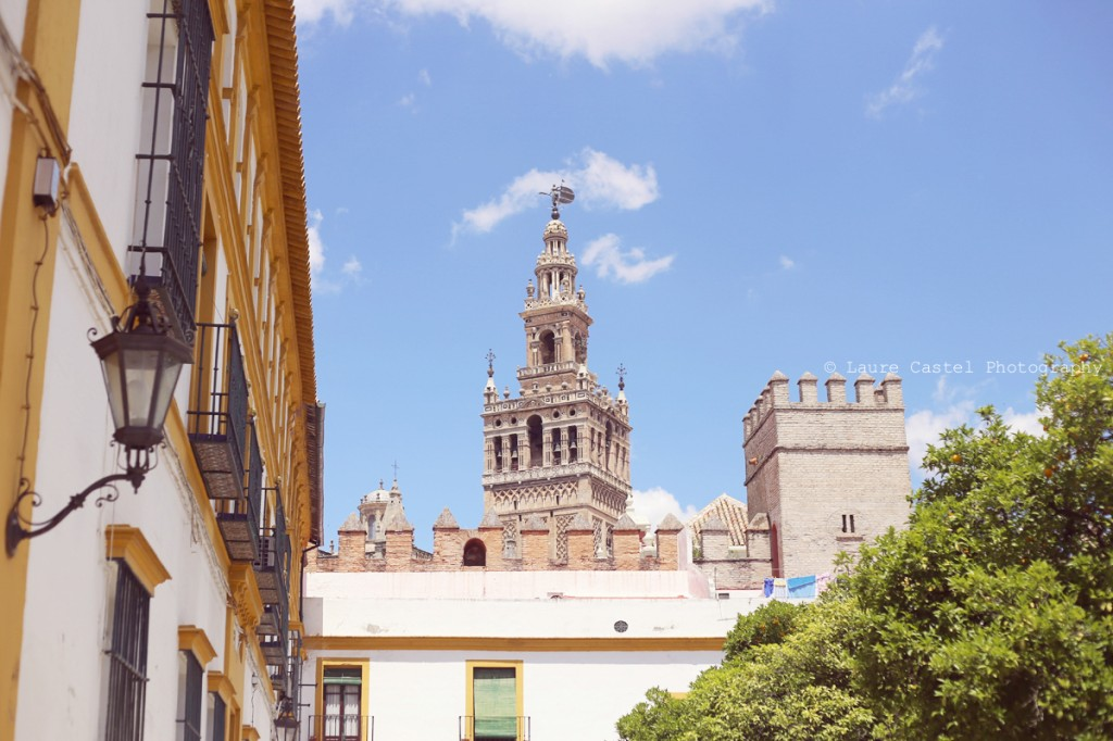 Seville_mai2014_44