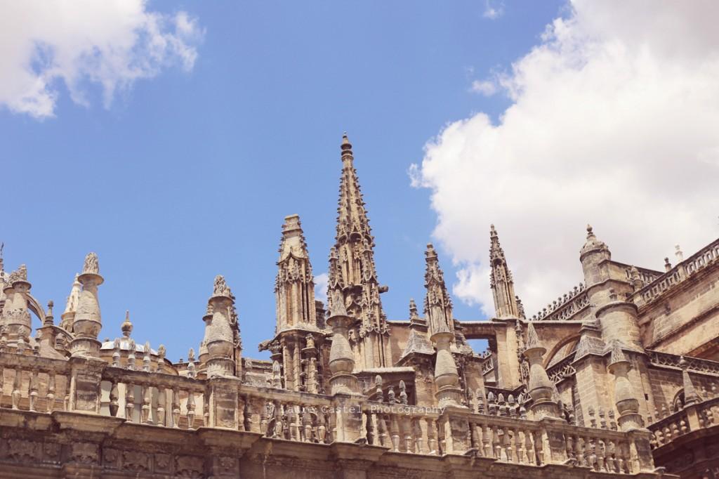 Seville_mai2014_45