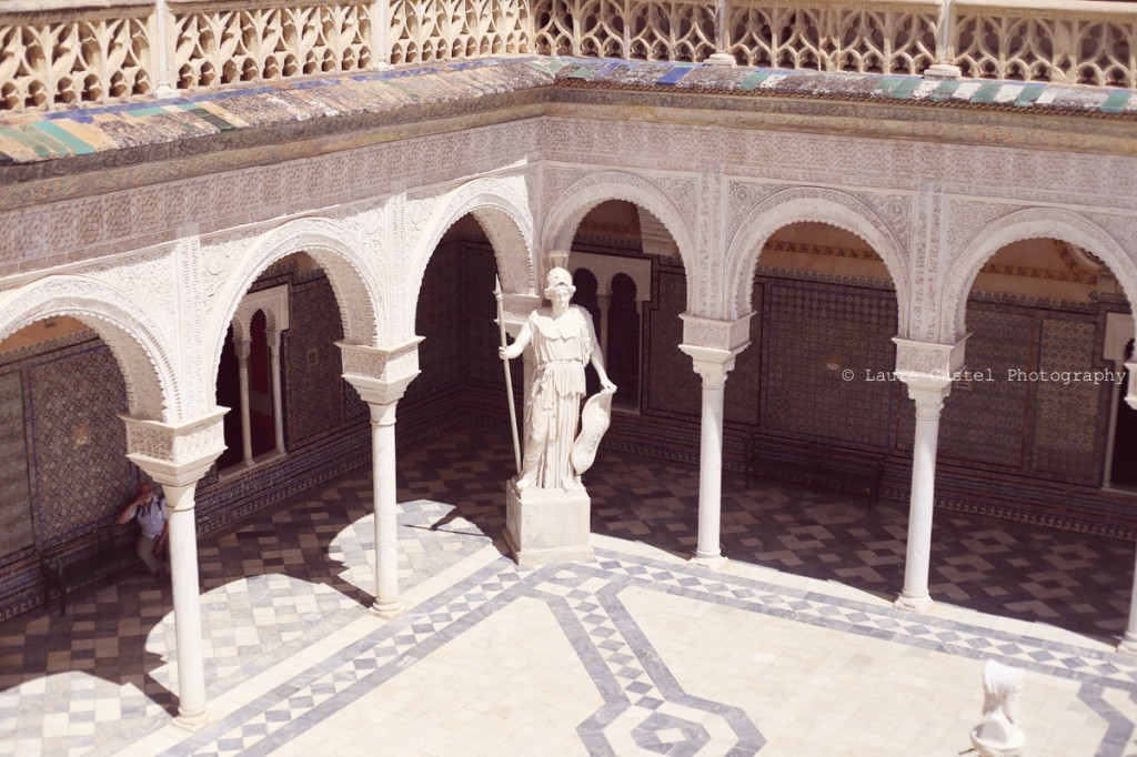 Seville_mai2014_47