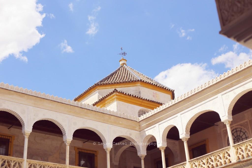 Seville_mai2014_48