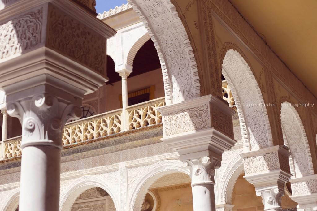 Seville_mai2014_49