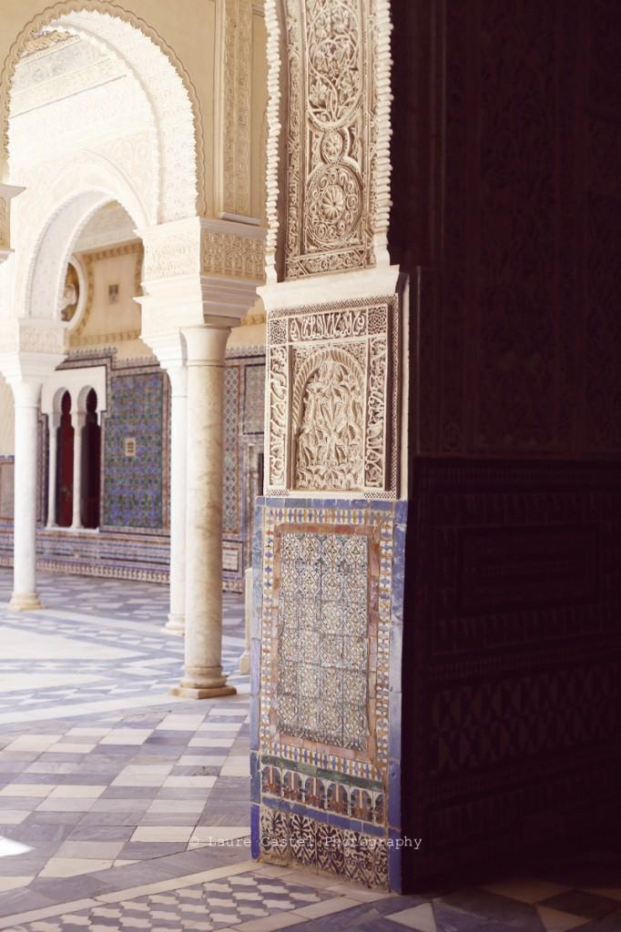 Seville_mai2014_52