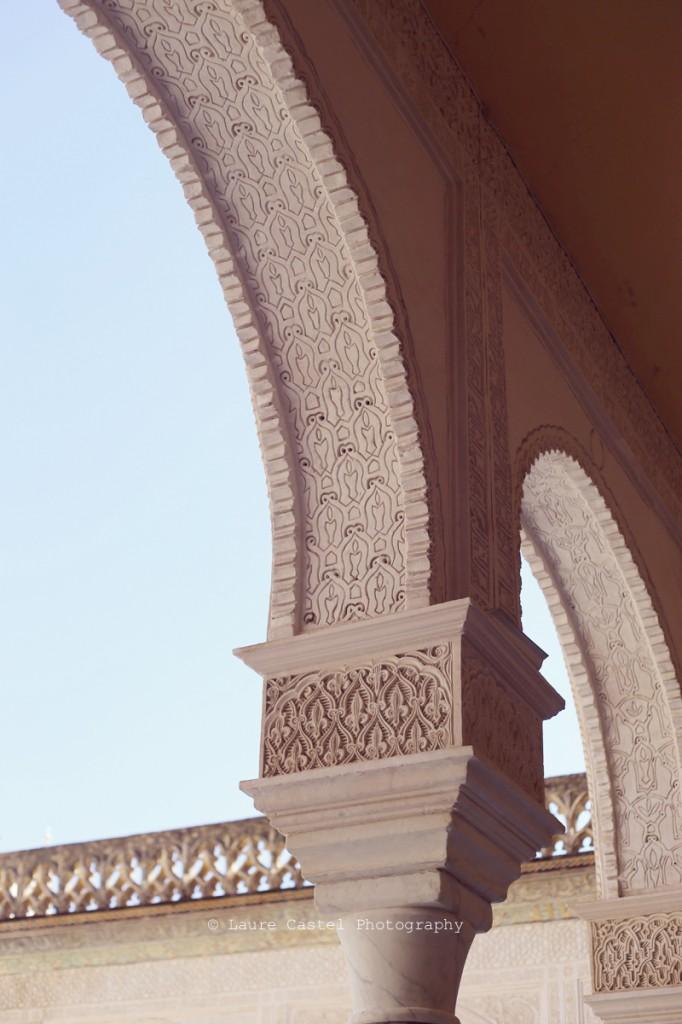Seville_mai2014_53