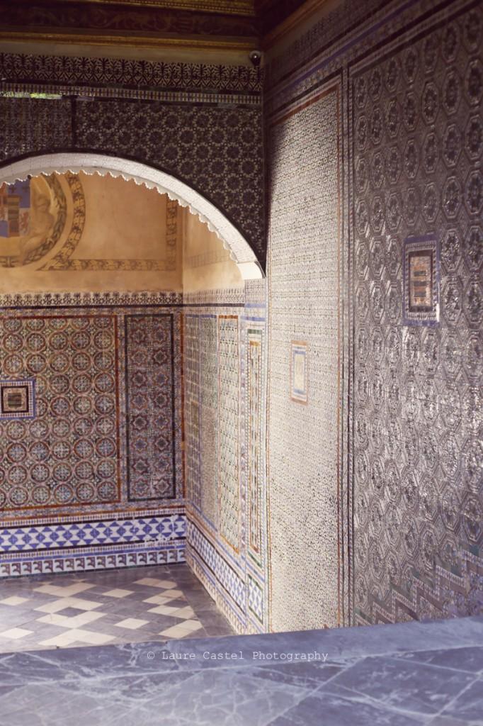 Seville_mai2014_54