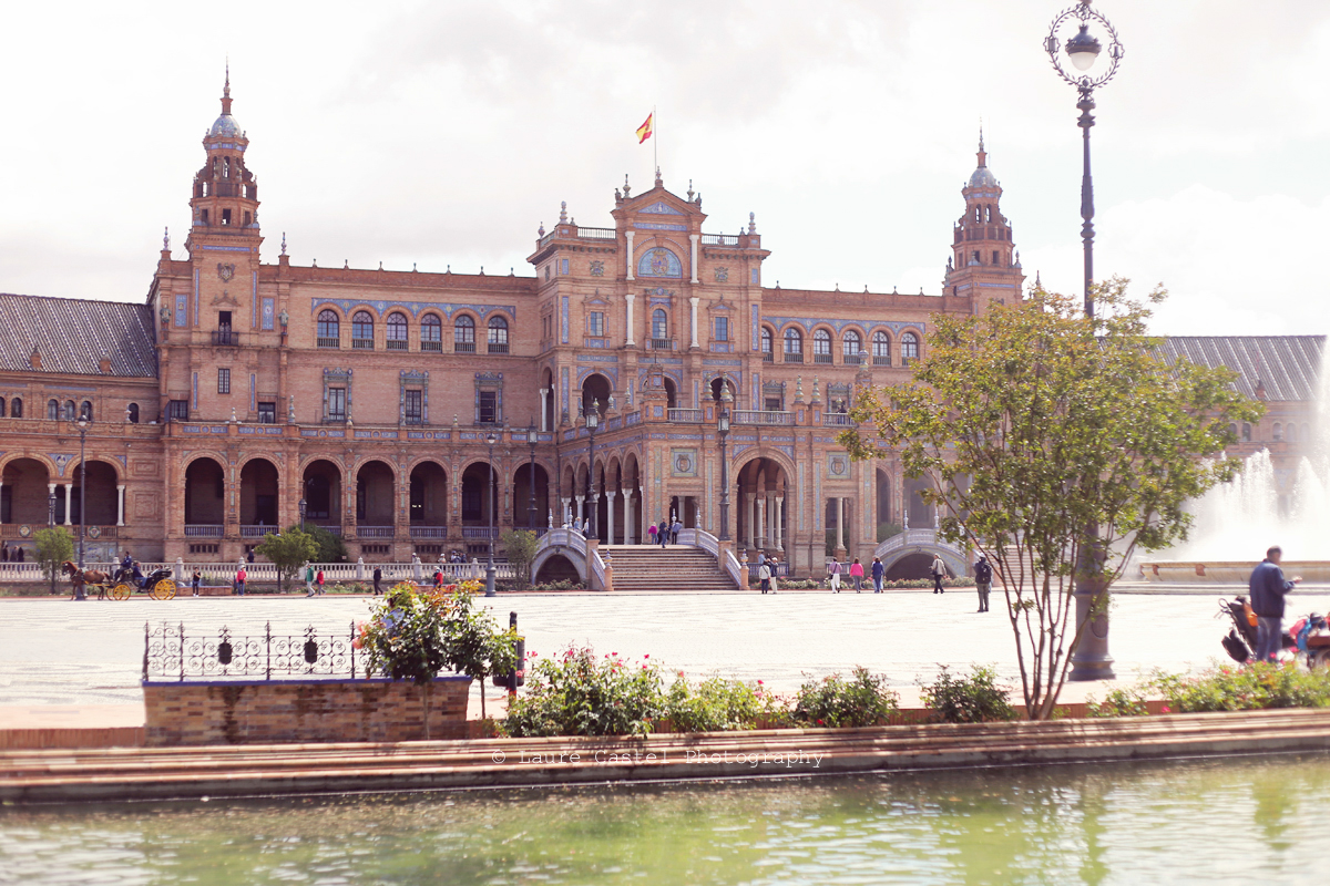 Seville_mai2014_56