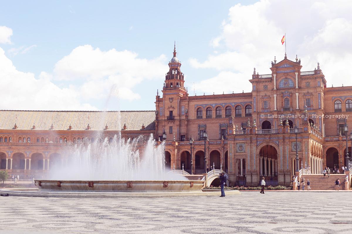 Seville_mai2014_57