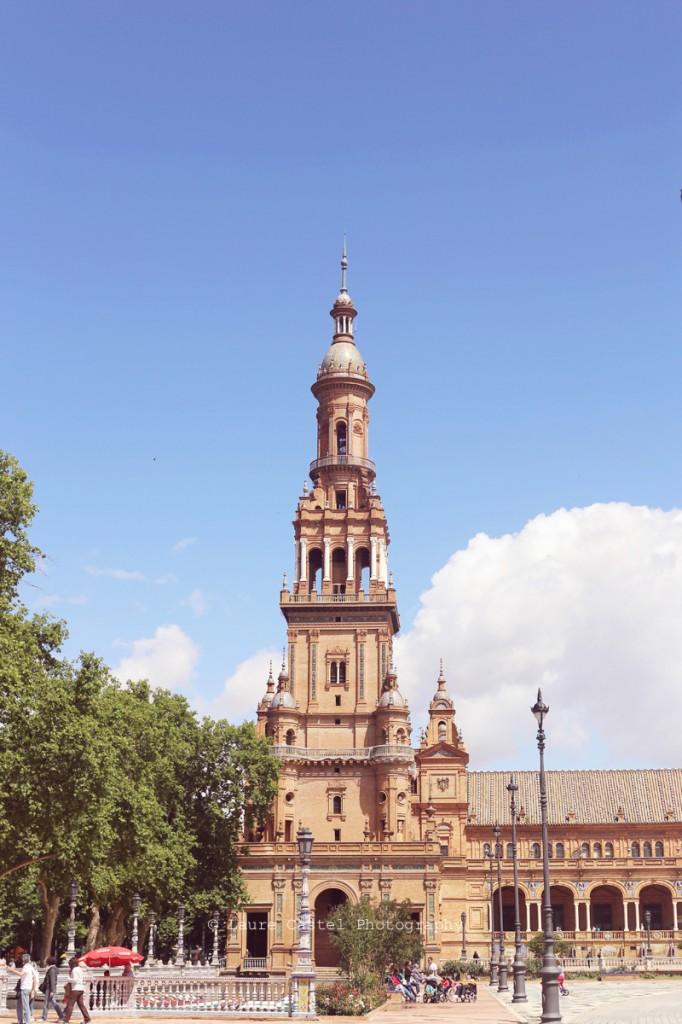 Seville_mai2014_58