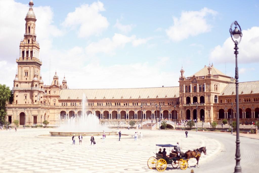 Seville_mai2014_60