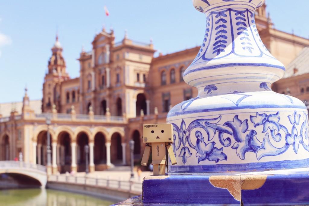 Seville_mai2014_62